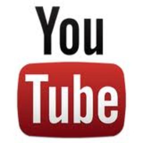 Adquisición de YouTube