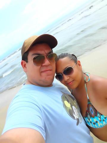 VACACIONES!!! :D