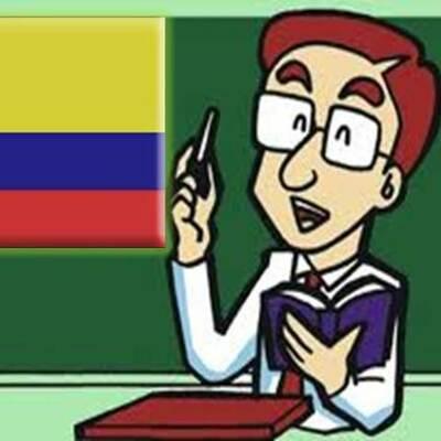 Historia de la educación y la pedagogía en Colombia timeline