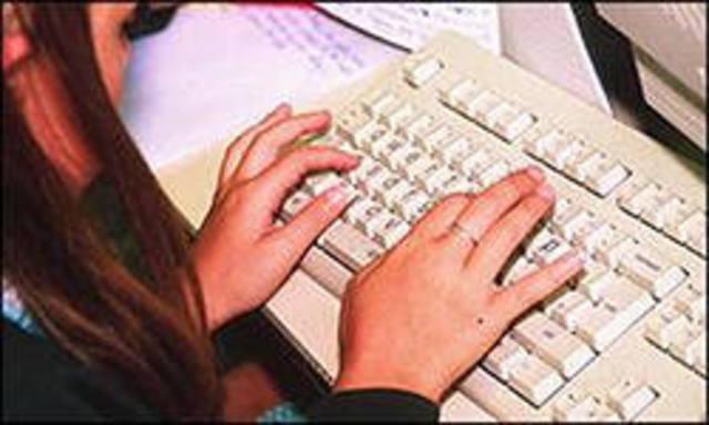 принятия Программы информатизации образования Российской Федерации;