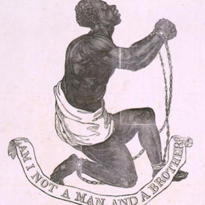 Slavery and Abolitionist timeline