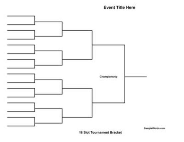 Macro Polo Tournament