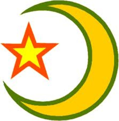 Trust(islam)