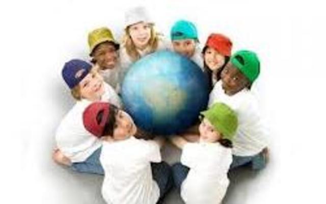 Movimiento pedagogico nacional