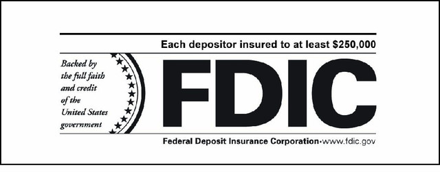 The Federal Deposit Insurance Corporation (FDIC)