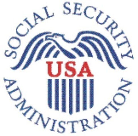 Social Security & Social Security Administration (SSA)