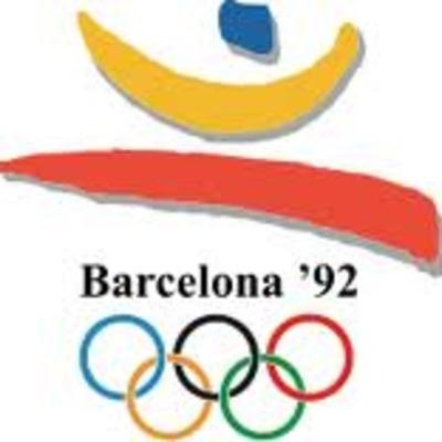 1992: un año importante en España timeline