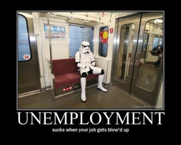 Unemployment Rates 1920