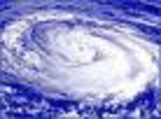 Hurriane Sandy