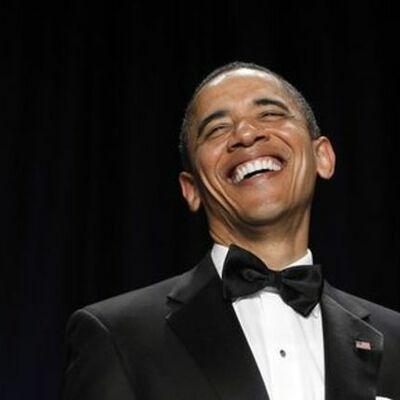 Obama : de Hawaï à Washington  timeline