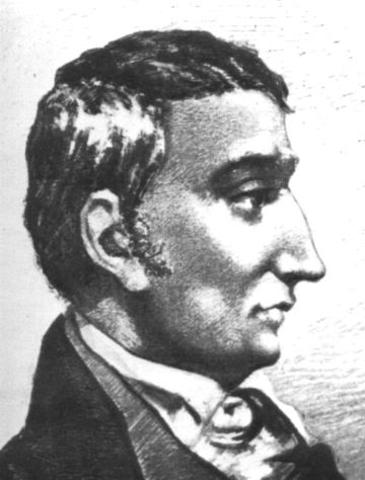 Saint- Simón (1760-1825)