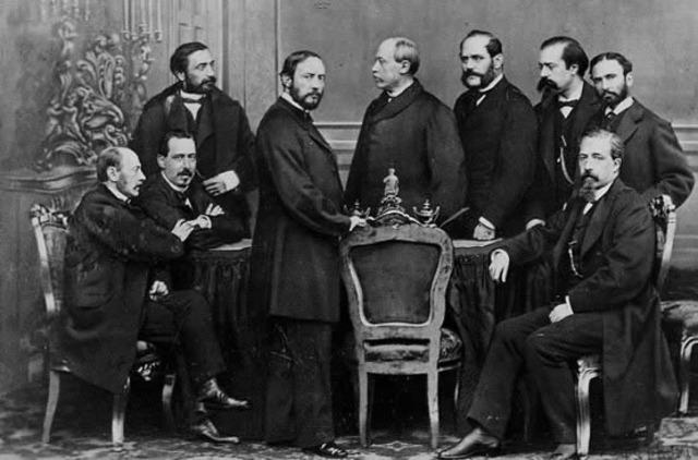 Pacto de Ostende