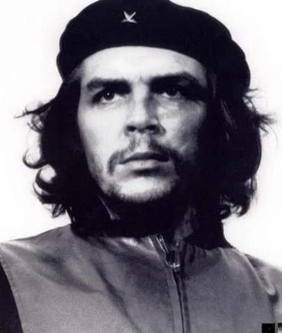 Revolución Cubana 1956-1959