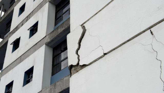 Powerful 7.6 earthquake rattles Costa Rica