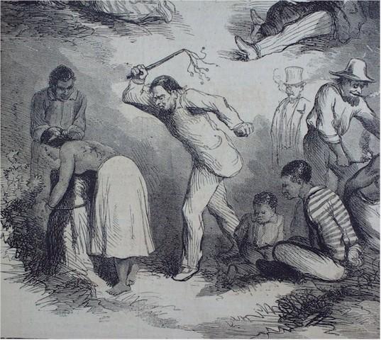 Abolición de la esclavitud en Cuba