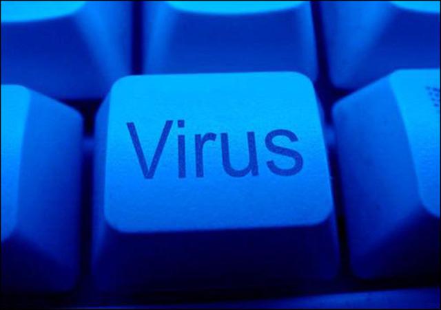 Link-вирус