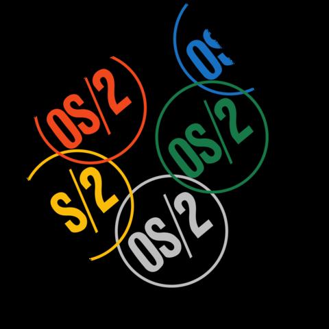 вирус для OS/2,