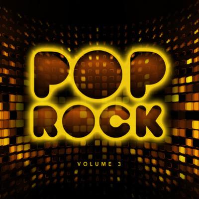 Linea del tiempo del Pop-Rock // Sara Y Miriam timeline