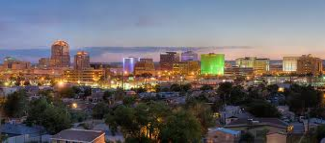 Downtown Revitalization Begins