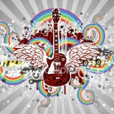 La evolución de la música pop-rock de Rocío y Belén timeline