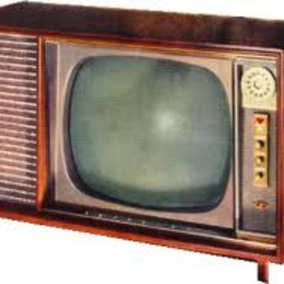 Innovaciones tecnológicas del siglo XX timeline