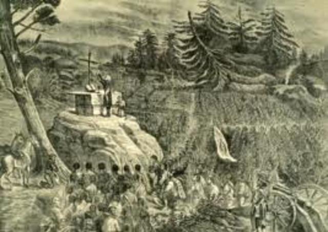 Victoria insurgente