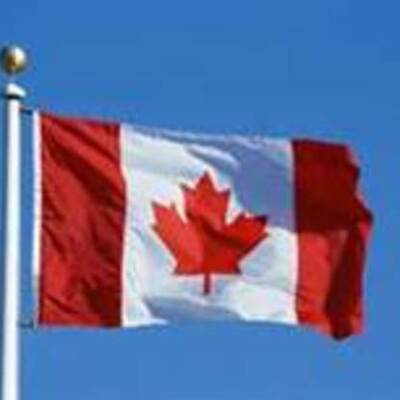 Confédération Canadienne timeline