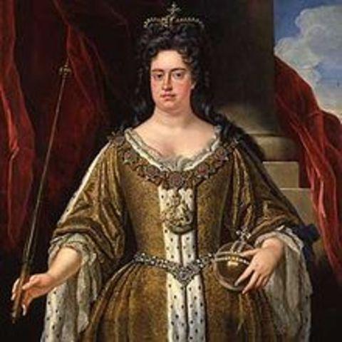 Queen Anne's War