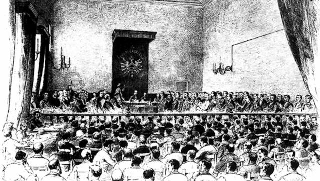 la Unió Catalanista