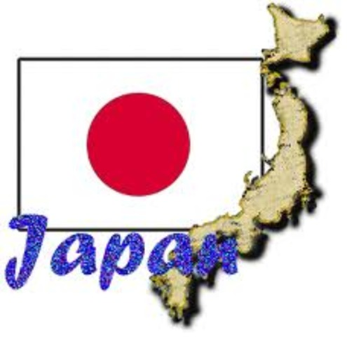 Militarist take control of Japanese Government