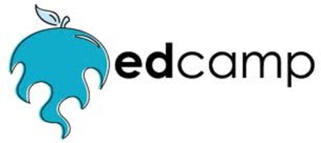 School-Based PD Day - EDCAMP