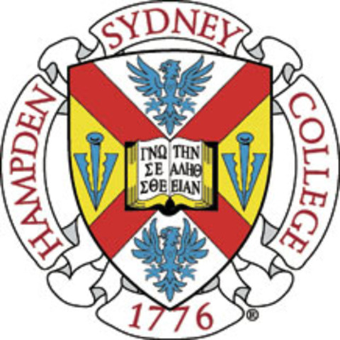 Founding a College