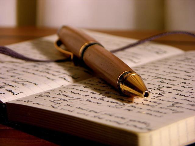 Secretly Learning Reading/Writing