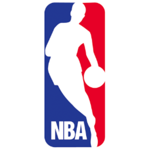 Merge of NBA and NBL