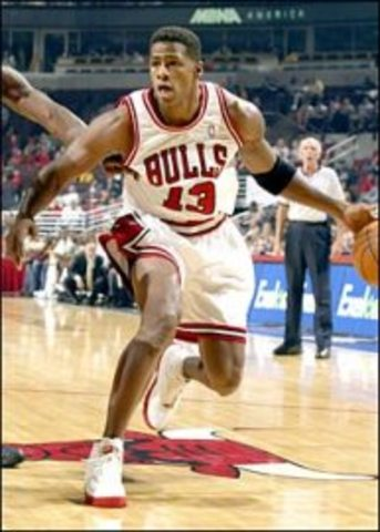 NBA Record Most Steals in a Game