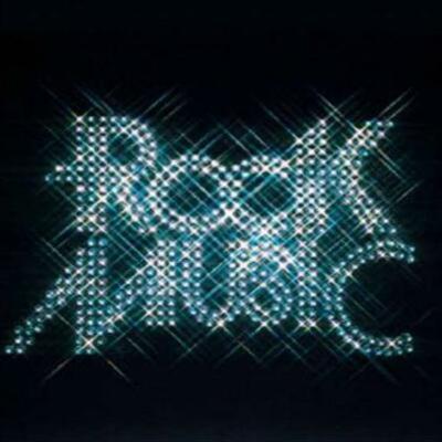 История развития рок-музыки timeline