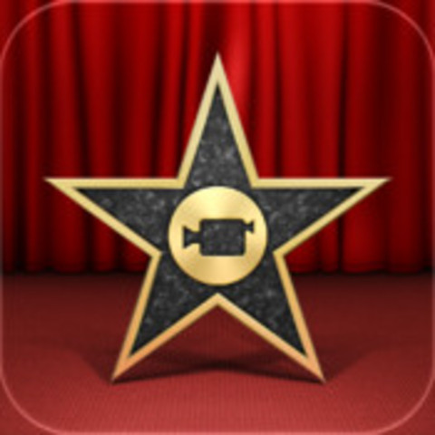 Grade 5SE & 5LE learn to create iMovie Trailers