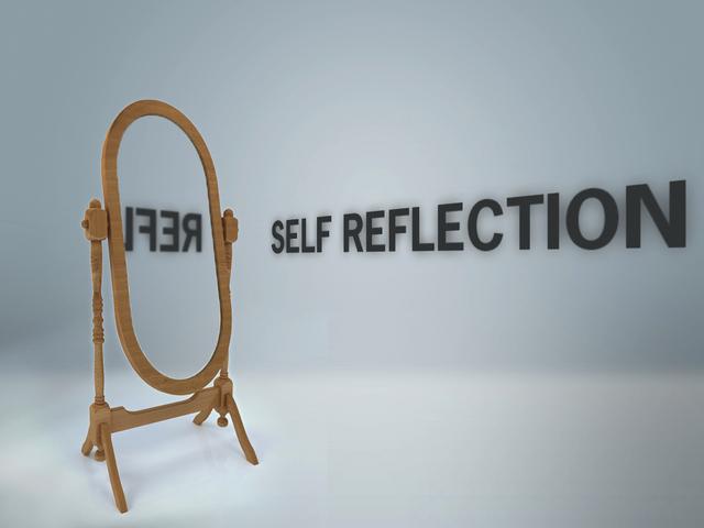 KSA Self-Reflection Tool introduced to teachers