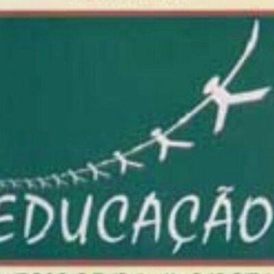 A supervisão educacional em perspectiva Histórica Brasileira timeline