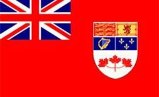 Canada-Uni, Nouveau-Brunswick et la Nouvelle-Écosse