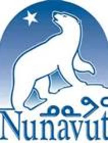 Nunavut Join