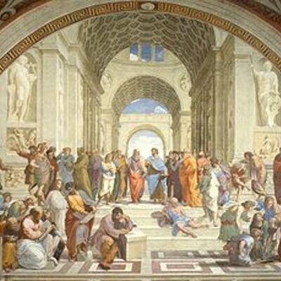 Renaissancee timeline