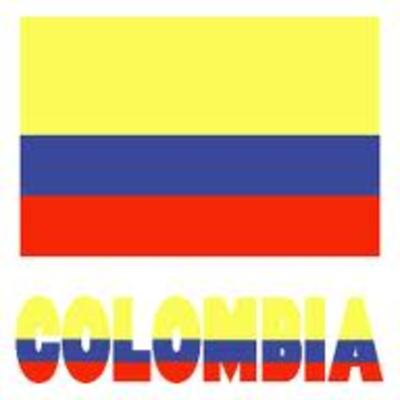 Columbia's Journey to Democracy Timeline