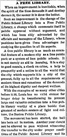 """""""A Free Library"""""""