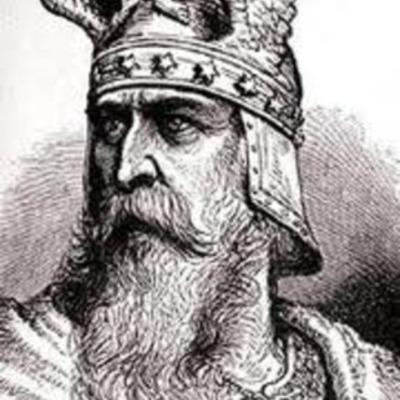 Leif Eriksson timeline