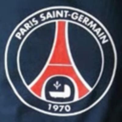 Le Paris-Saint-Germain: le nouveau rouleau compresseur timeline