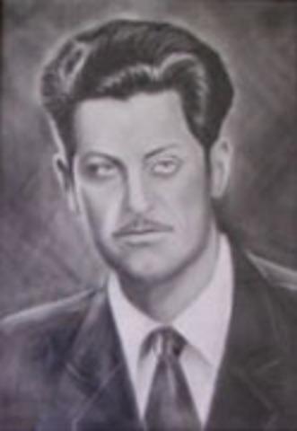 até 1955;    Dr. Leonardo Guaranha