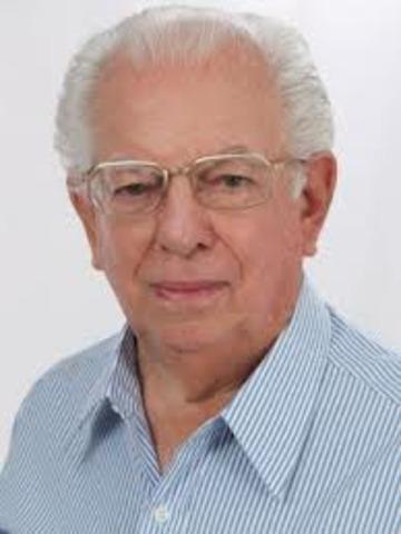 até 1963;    Sebastião Biazzo