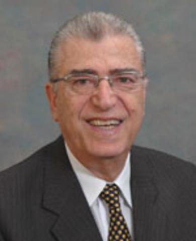 até 2000;    Dr. Adalberto Fassina