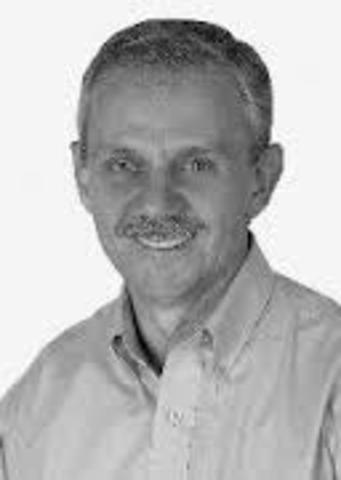 até 2004;    José Maria Bortoluci Lobo